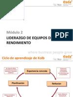 Equipos de Alto Rendimiento MIL 15 participantes.pdf