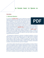 prevision_social.pdf