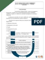 Instrumento_de_trabajo.docx