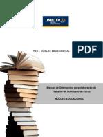 Orientação_para_Elaboração_de_TCC_-ATUAL_28-04-2014