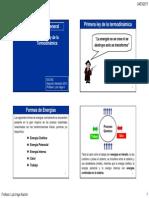 TG_2013_1_Primera_Ley_de_la_Termodinamica.pdf