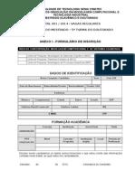 anexoi_mcti_2014_mest__-_Formulário