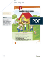 lenguaje1_U5.pdf