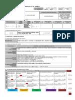 analista_de_sistemas_nivel_medio_13_08_2014_09_22.pdf