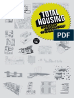 208956832 Total Housing