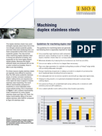 drilling duplex.pdf