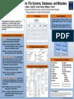 data management  file systems or databases v10 final2
