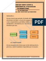UNIDAD EDUCATIVA FISCOMISIONAL PACIFICO CEMBRANOS.pdf