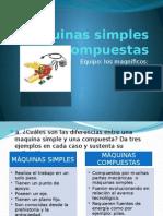 mquinassimplesycompuestas-111009163536-phpapp01