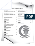 Modul Dr Muda.pdf