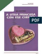 A otra princesa con ese cuento - Noe Martinez.pdf