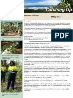 Aboriginal NRM April 2015_FINAL