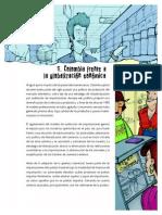 5 Colombia Frente a La Globalizacion