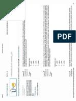 Evaluación Intermedia 1