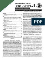 TEMPO DE SERVIÇO.pdf
