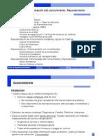 Tema-5SI_1213.pdf
