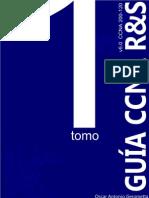 252706475 Guia Examen CCNA v5 1 Indice