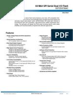 25036B.pdf