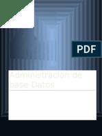 DABD_U1_A2_JCM