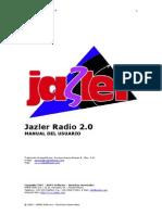 JazlerIIManual-Spanish.pdf