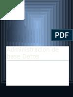 DABD_U1_A3_JCM