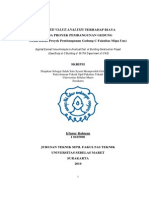 Earned Value Analisys.pdf