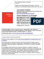 747_Pres01-Minggu_04Public Relations in Strategic Management   and Strategic Management of Public Relations- theory and evidence from the   IABC Excellence project.pdf