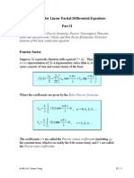 Notes-PDE pt2_2.pdf