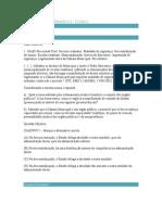 PLANO DE AULA DTO ADM I 01