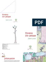 Forests for People
