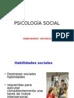 5 HABILIDADES SOCIALES.ppt