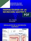 Clase de Gastrointestinal