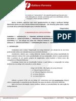 toq01_thiago_s.pdf