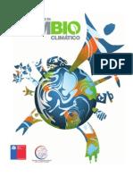 Manual Cambio Climatico PDF