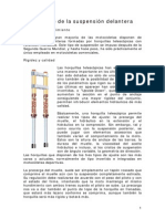 Ajuste suspencion delantera.pdf