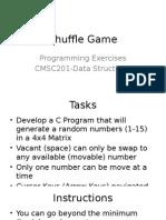 Shuffle Game.pptx