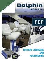 brochure_dolphin_2014_BD-new.pdf