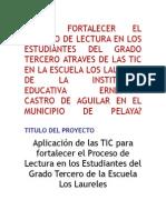proyectodeaulaloslaureles-121209171912-phpapp02