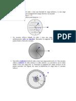 Electro Tarea Gauss (1)