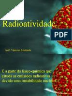 radioatividade.ppt