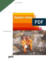 Junior Mines 2010 10 En
