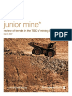 Junior Mine 0407 En