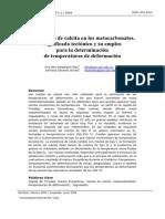 macla_deformacion_calcita