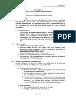 SOW Flexpod document