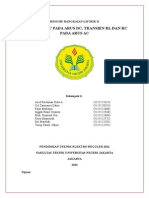 resume7.docx
