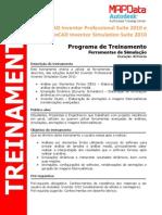 progr_trein_ferram_simulacao_2010.pdf
