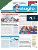 EI10A.pdf