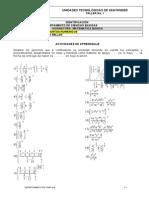 Guia Estudio 1 Conjuntos Numericos