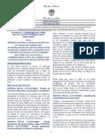 BOLETIN(05-03-14)-Boletín 2014-03-05