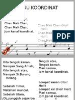 Chan Mali Chan
